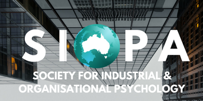 SIOPA NEWS: PRESIDENT'S UPDATE