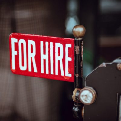 A Simple Guide to Pre-employment Assessments