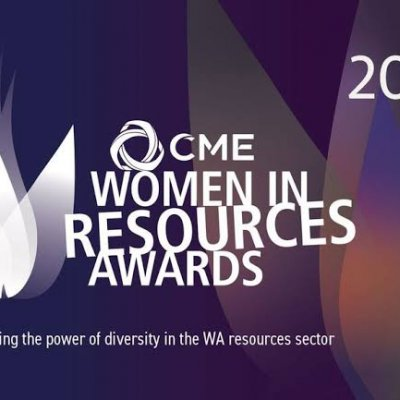 NEWSFLASH: SIOPA Vice President and Organisational Psychologist Dr Ali Burston listed as a finalist in the Women In Resources Awards