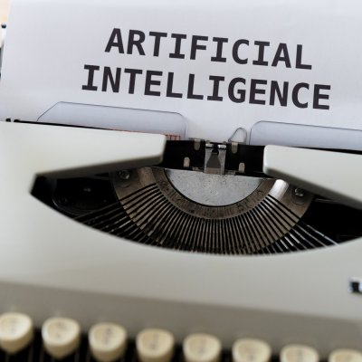 Is AI a Boost to Talent Management Systems or an Existential Threat? (Members Only)