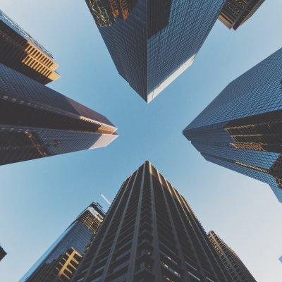 Emerging Leadership Development Trends 2021 – Research methods for industry implementation
